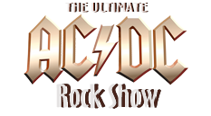 AC/DX – The AC/DC-Rock-Show